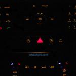 Mercedes CLA 180 CDi AMG Ne Kadar Yakar?