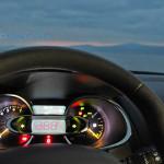 Yeni Renault Clio 4 Touch 1.2 lt 16V