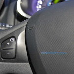Yeni Renault Clio 4 Touch 1.2 lt 16V Cruise Control