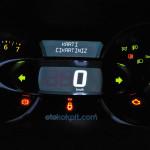 Renault Clio 4 Touch 1.2 lt 16V Dijital Ekran