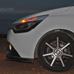 Yeni Renault Clio 4 Touch 1.2 lt 16V 75 BG Alınır Mı?
