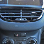 Peugeot 208 1.6 e-HDi Active Teknik Özellikleri
