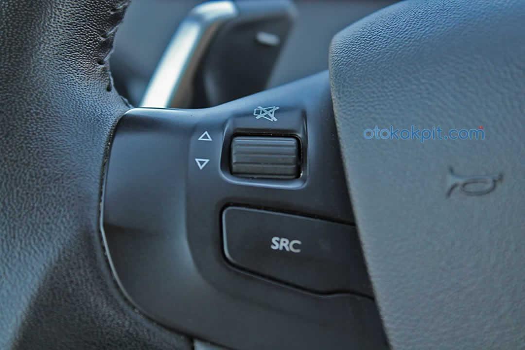 Peugeot 208 1.6 e-HDi Active Nasıl