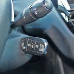 Peugeot 208 1.6 e-HDi Active Otomatik Anahtarı