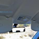 Peugeot 208 1.6 dizel otomatik alınır mı?