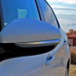 Yeni Peugeot 208 1.6 e-HDi Active Otomatik Elektrikli Aynalar