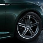 Audi A5 Yeni Kasa 2017 Donanımları