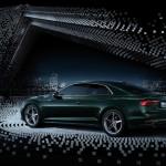 2017 Yeni Kasa Audi A5 Türkiye