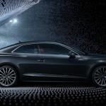 2017 Yeni Kasa Audi A5 Fiyatı