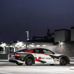 Audi RS7 Modifiye