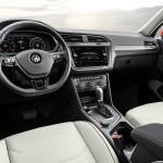 2018 Volkswagen Tiguan Allspace Ne Zaman Çıkacak?