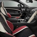 2018 Yeni Bentley Continental Supersports Türkiye