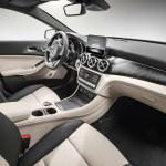 2018 Yeni Mercedes-Benz GLA 180