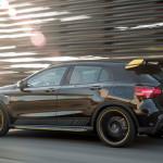2018 Yeni Mercedes-AMG GLA45 Studio Türkiye Fiyatı