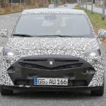 Yeni Kasa Opel Corsa F Ne Zaman Çıkacak?