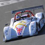 Nürburgring Pist Rekoru Kime Ait