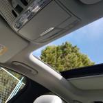 Yeni Mercedes C180 1.6 Benzinli Yorumları