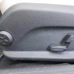 Yeni Mercedes C180 1.6 Benzinli Özellikleri