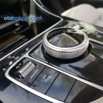Yeni Mercedes C180 Fascination 1.6 Benzinli Fotoğrafları