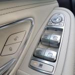 Yeni Mercedes C180 Fascination 1.6 Benzinli Alınır Mı?