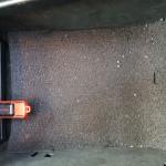 Yeni Mercedes C180 Fascination USB