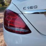 Yeni Mercedes C180 Fascination Fiyatı