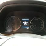 Yeni Kasa Hyundai İ30 2017 Türkiye