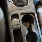 Yeni Kasa Hyundai İ30 2017 Fiyatı