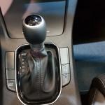 2017-istanbuYeni Kasa Hyundai İ30 2017 Otomatik Şanzıman