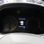 Yeni Kasa Hyundai İ30 2017 Gösterge