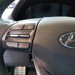 Yeni Kasa Hyundai İ30 2017