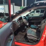 Yeni Kasa Jeep Compass 2017 Fiyatı