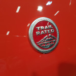 Yeni Kasa Jeep Compass 2017