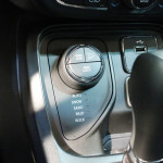 Yeni Kasa Jeep Compass 2017 Özellikleri