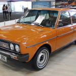 Fiat 131Mirafiori