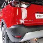 Opel Crossland X Fiyatı