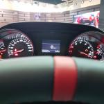 2017 Yeni Peugeot 308 GTi Fotoğrafları