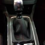 2017 Yeni Peugeot 308 GTi