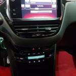 2017 Yeni Peugeot 208 GTi