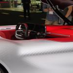Renault Trezor Fotoğrafları