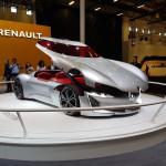 Renault Trezor Türkiye