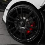 Wheelsandmore McLaren 570 GT