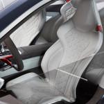 2017 Yeni BMW 8 Serisi Teknik Özellikleri