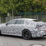 Yeni Mercedes-AMG GT 4