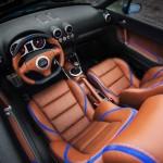 Vilner Audi TT 1.8 T
