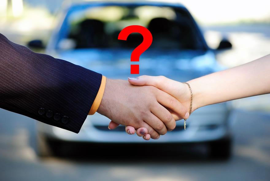 Kilometresi düşürülmüş Araç Nasıl Anlaşılır?