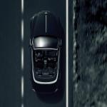 2017 Yeni Rolls-Royce Dawn Black Badge Fiyatı