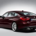 Yeni BMW 6 GT Türkiye Fiyatı
