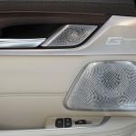 Yeni BMW 6 GT Gran Turismo Ne Zaman Çıkacak?