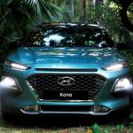 Yeni Hyundai Kona Türkiye Fiyatı